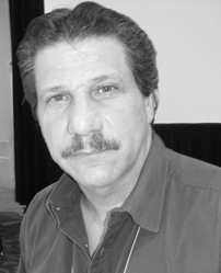 John Sferazo